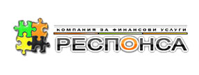 Компания за Финансови Услуги Респонса