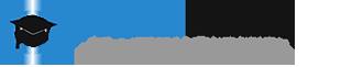 Лого на Академия Респонса