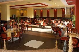 Хотел Кабиле