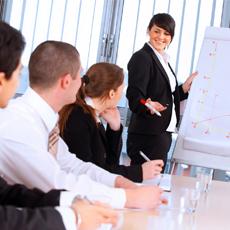 image-seminars